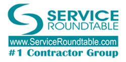 serviceroundtable
