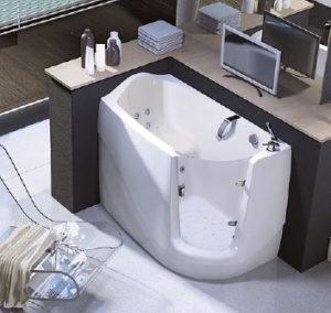 Bathroom Safety For The Elderly Norhio - Bathroom safety for elderly