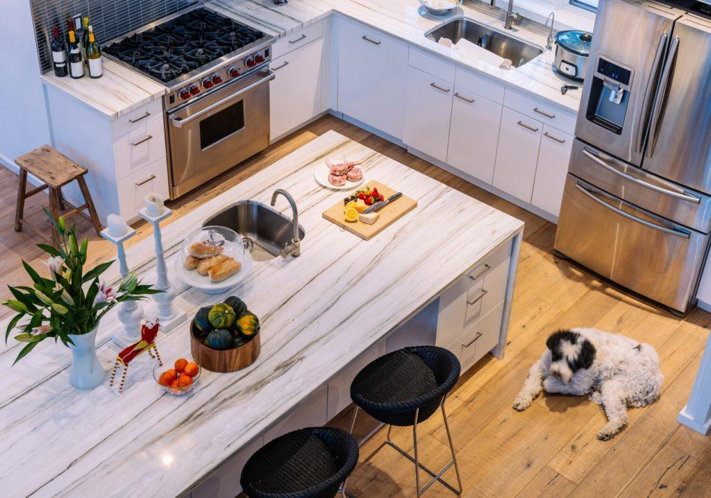 Kitchen Sinks Aurora Chagrin Falls